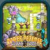 Tower Defense: Clash Zone TD修改器下载