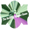 The Bullfrog Spinner Game修改器下载