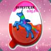 Surprise Egg Equestrian Girls Game修改器下载