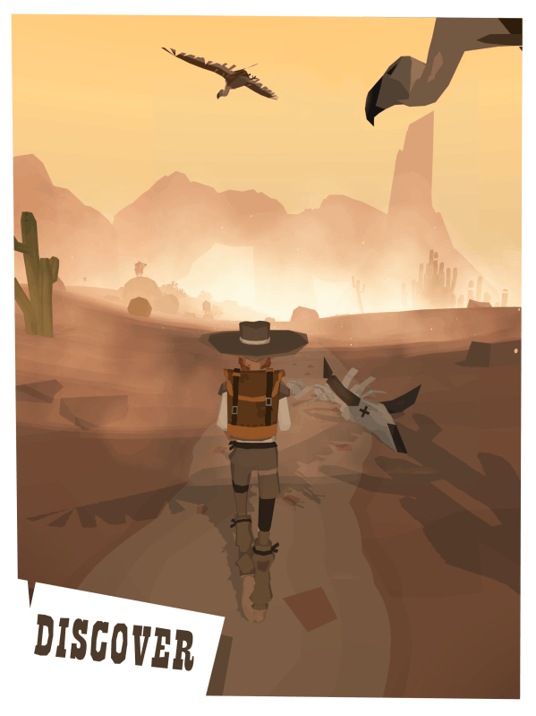 边境之旅最新版手游下载 第6张