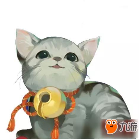 平安京科学养猫全攻略 阴阳师庭院小动物8月9号上线