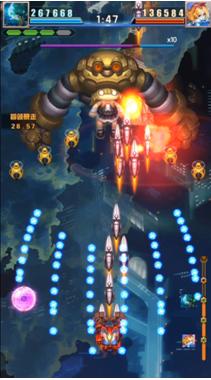 超能特战队电脑版