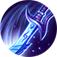 王者荣耀S10赛季装备调整介绍 多款武器被削弱 王者攻略