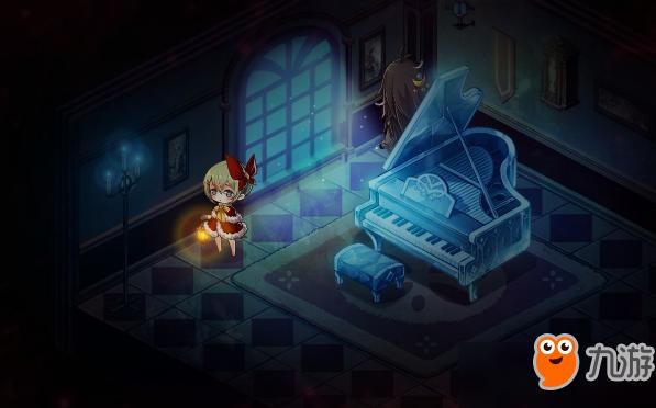 宝石研物语2血缘之证黑屏闪退怎么办?宝石研物语2血缘之证黑屏闪退解决方法介绍