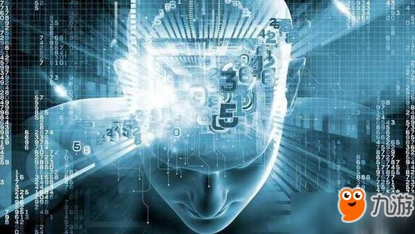 """科学家制作《文明5》人工智能MOD 重现""""天网危机"""""""