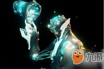 《星际战甲》Limbo技能玩法介绍 Limbo配卡及战甲强度介绍