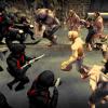Battle Simulator: Counter Zombie刷声望