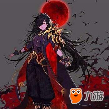 DNF起源版本血狱君主刷图怎么加点 DNF起源版本血狱君主刷图加点
