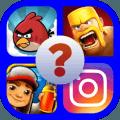Tap That App! - App Trivia