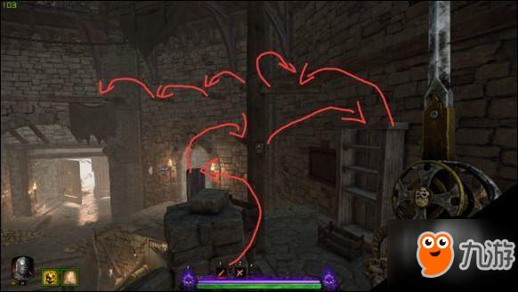 战锤末世鼠疫2细节说明 游戏技巧汇总
