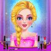 Cinderella Princess Salon刷声望
