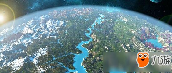 我的世界18w16a发布 我的世界加入新的世界类型