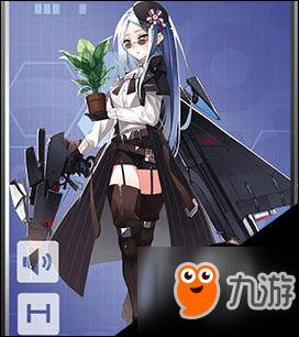 苍穹战线游戏攻略 苍穹战线幻影III介绍