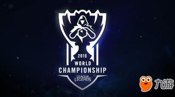 LOLS8全球总决赛专题