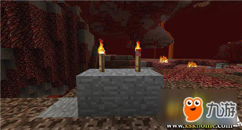 我的世界更好的地狱模组介绍 更好的地狱怎么玩