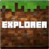 Life Craft Exploration And Building