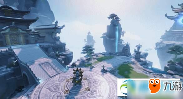 梦幻西游3D职业哪个比较好?梦幻西游3D职业选择推荐