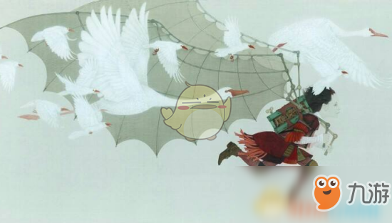 《阴阳师》游梦迷蝶集结有什么奖励