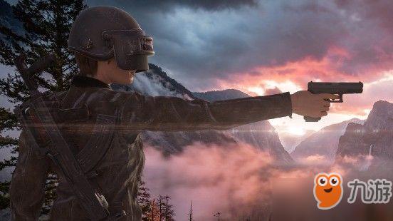 2018年全球数字游戏收入创新高!堡垒之夜24亿美元居榜首[视频]