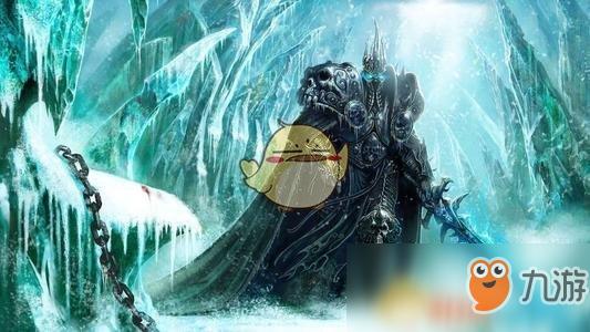 魔兽世界怀旧服鱼竿图片