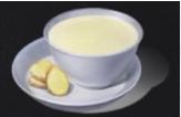 明日之后姜撞奶怎么做 姜撞奶制作配方介绍