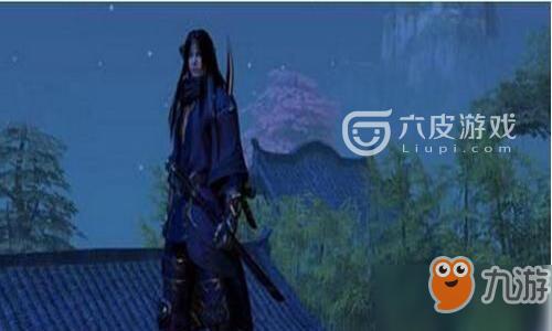 一梦江湖太阴加点_太阴门派平民玩家宝石选择以及加点推荐一览