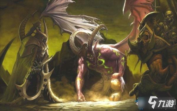 魔兽世界符文布怎么赚钱图片