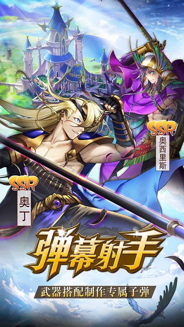 http://www.feizekeji.com/hulianwang/111452.html