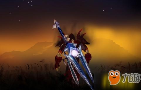 魔兽世界怀旧服风剑任务流程图片