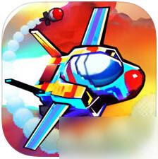 《像素之翼PixWing》游戏好玩吗 玩法及特点介绍
