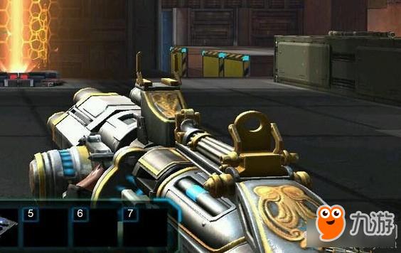 逆战怎么创战队_《逆战》怎么获得星光炮 逆战星光炮获得方法分享_九游手机游戏