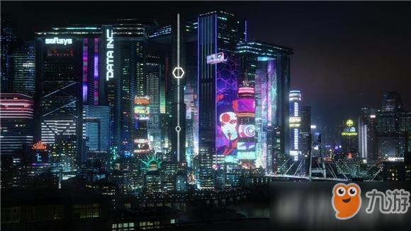 E3 2019:微软展前发布会内容汇总 《消逝的光芒2》明年发售