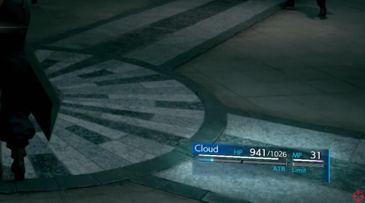 最终幻想7重制版好玩吗 最终幻想7重制版玩法简介