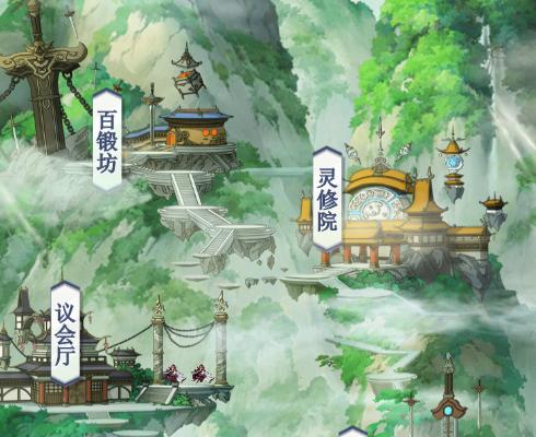http://www.weixinrensheng.com/youxi/355199.html