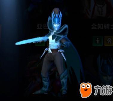刀塔霸业幻影刺客厉害吗 幻影刺客技能效果