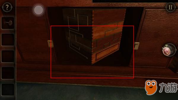 《未上锁的房间2手游》第四章怎么通关 第四章图文通关攻略
