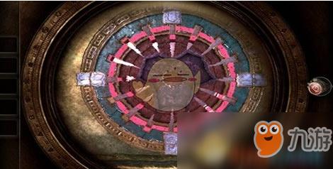 《未上锁的房间2》第3章攻略