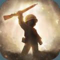 《战争与征服》三测玩家测评:游戏初级养成篇章