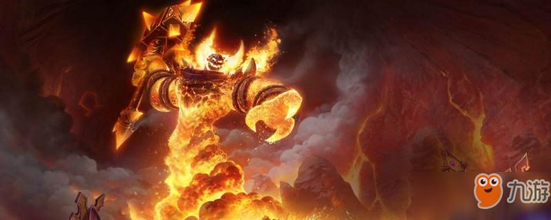 魔兽世界怀旧服殉难者之血戒指图片