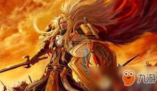 魔兽世界怀旧服圣骑士加点图片