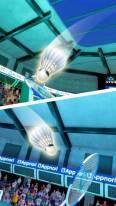 羽毛球 Mod游戏截图1