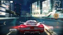 疯狂赛车 Mod游戏截图3