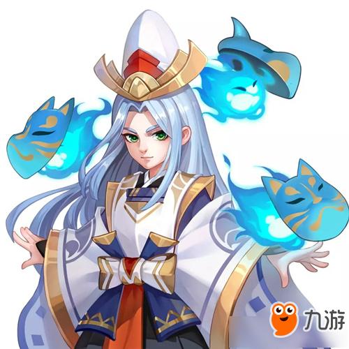 梦幻诛仙手游阴阳师和丹青图片