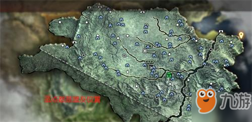 三国志战略版怎么扩张领地 领地范围扩张技巧攻略