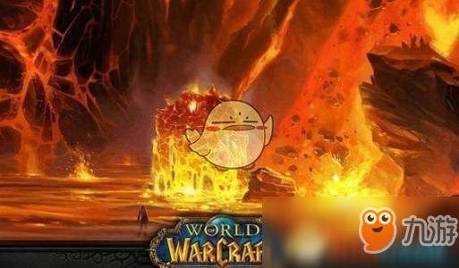 《魔兽世界》奥妮克希亚的头颅奖励介绍