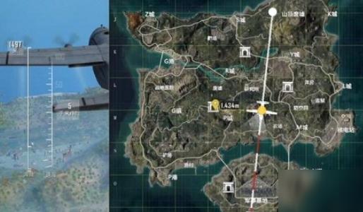 和平精英地宫机巧迷阵怎么玩 机巧迷阵通关方法技巧攻略