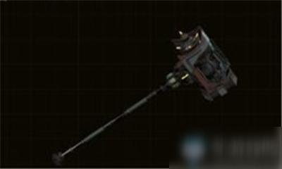 《天外世界》棱镜之锤怎么样 棱镜之锤推荐