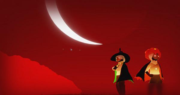 《光遇》巫师帽时装怎么得 巫师帽获取攻略