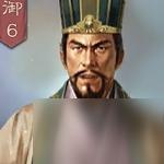 《三国志战略版》程昱战法怎么搭配 程昱战法搭配推荐