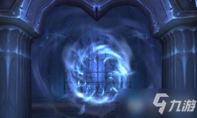 《魔兽世界》9.0罪魂之塔怎么打 9.0罪魂之塔系统玩法详解